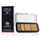 Make Up For Ever Ultra HD Underpainting Color Correcting Palette - # 40 Tan