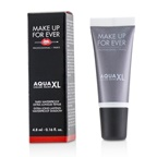 Make Up For Ever Aqua XL Color Paint Waterproof Shadow - # I-12 Iridescent Steel Gray
