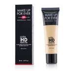 Make Up For Ever Ultra HD Perfector Blurring Skin Tint SPF25 - # 02 Pink Sand