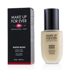Make Up For Ever Water Blend Face & Body Foundation - # Y225 (Marble)