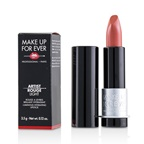 Make Up For Ever Artist Rouge Light Luminous Hydrating Lipstick - # L300 Peach