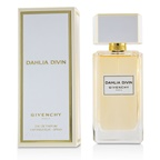 Givenchy Dahlia Divin EDP Spray