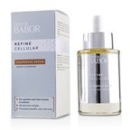 Babor Doctor Babor Refine Cellular Couperose Serum - For Sensitive Skin