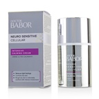 Babor Doctor Babor Neuro Sensitive Cellular Intensive Calming Cream