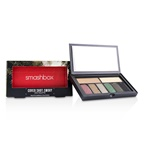 Smashbox Cover Shot Eye Palette - # Smoky