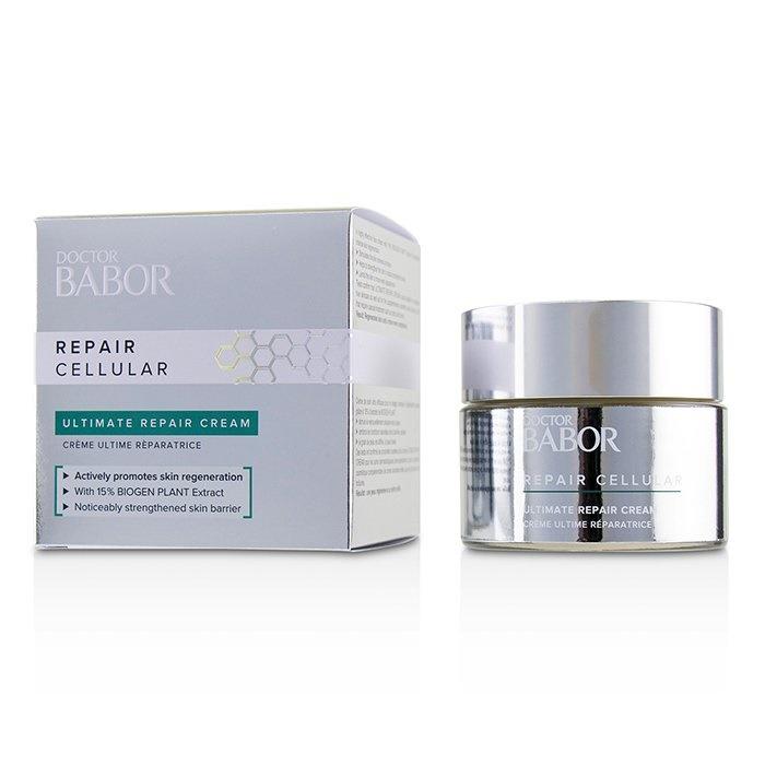 Sorbitol in skin care