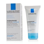 La Roche Posay Hydraphase Intense Masque Soothing Rehydrating Fill-In-Care