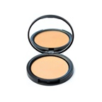 TMF Flawless Mineral Bronzer