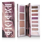 Urban Decay Backtalk Eye & Face Palette : 8x Eyeshadow, 4x Blush/Highlighter
