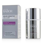 Babor Doctor Babor Neuro Sensitive Cellular Intensive Calming Cream Rich