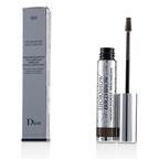 Christian Dior Diorshow Bold Brow Instant Volumizing Brow Mascara - # 002 Dark