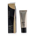 BareMinerals Complexion Rescue Tinted Hydrating Gel Cream SPF30 - #02 Vanilla (Box Slightly Damaged)