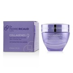 Dr. Pierre Ricaud Collagenes 9 Skin Firming Care