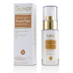 Guinot Youth Time Face Foundation - # 4