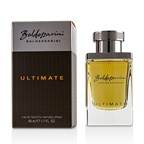 Baldessarini Ultimate EDT Spray