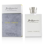 Baldessarini Cool Force EDT Spray