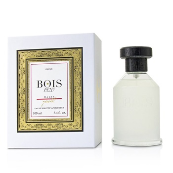 Bois 1920 Magia EDT Spray