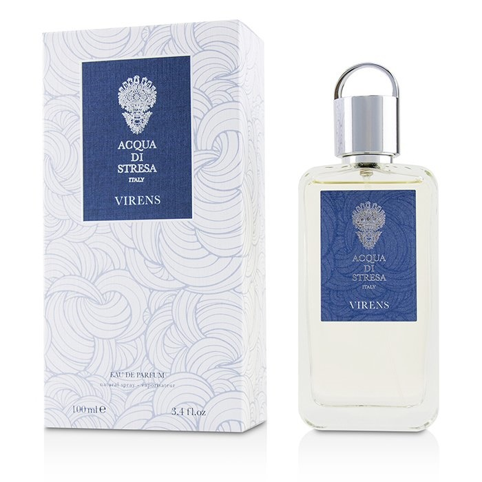 Acqua Di Stresa Virens EDP Spray