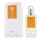 Acqua Di Stresa Dianthus EDP Spray