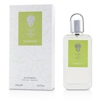 Acqua Di Stresa Verbenis EDP Spray