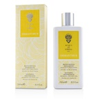 Acqua Di Stresa Osmanthus Soothing Shower Bath