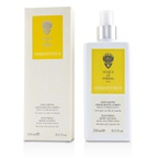 Acqua Di Stresa Osmanthus Soothing Body Lotion