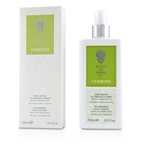 Acqua Di Stresa Verbenis Nourishing Body Lotion