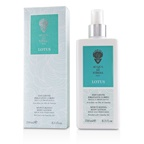 Acqua Di Stresa Lotus Moisturizing Body Lotion