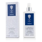 Acqua Di Stresa Virens Energizing Body Lotion