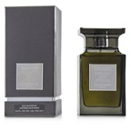 Tom Ford Private Blend Tobacco Oud Intense EDP Spray
