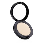 Estee Lauder Set. Blur. Finish. Perfecting Pressed Powder - # Light