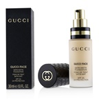 Gucci Gucci Face Satin Matte Foundation SPF 20 - # 140