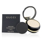 Gucci Satin Matte Powder Foundation SPF 20 - # 045