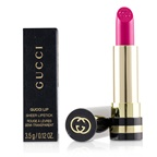 Gucci Sheer Lipstick - # 640 Impatiens