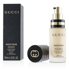 Gucci Gucci Face Satin Matte Foundation SPF 20 - # 050