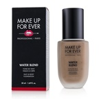 Make Up For Ever Water Blend Face & Body Foundation - # R430 (Hazelnut)