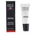 Make Up For Ever Aqua XL Color Paint Waterproof Shadow - # L-14 Lustrous White