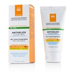 La Roche Posay Anthelios Clear Skin Dry Touch Sunscreen For Face SPF 60 - Oil-Free