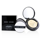 Bobbi Brown Skin Foundation Cushion Compact SPF 35 - # Extra Light
