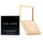 Bobbi Brown Nude Finish Illuminating Powder - # Bare