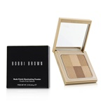 Bobbi Brown Nude Finish Illuminating Powder - # Buff