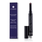 By Terry Rouge Expert Click Stick Hybrid Lipstick - # 10 Garnet Glow