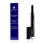 By Terry Rouge Expert Click Stick Hybrid Lipstick - # 20 Mystic Red