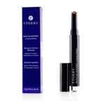 By Terry Rouge Expert Click Stick Hybrid Lipstick - # 21 Palace Wine