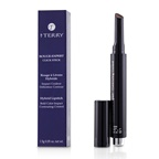 By Terry Rouge Expert Click Stick Hybrid Lipstick - # 25 Dark Purple