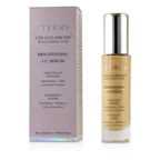 By Terry Cellularose Brightening CC Serum # 3 Apricot Glow