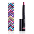 By Terry Twist On Lip Dual Lipstick - # 3 Pink & Plum