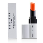 Bobbi Brown Extra Lip Tint - # Bare Melon