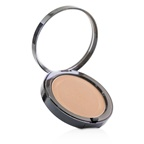 Bobbi Brown Bronzing Powder - # 14 Elvis Duran