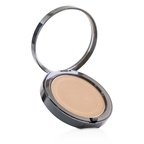 Bobbi Brown Bronzing Powder - # 16 Stonestreet